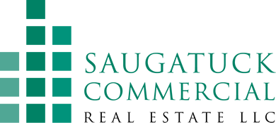Saugatuck Commercial Real Estate LLC